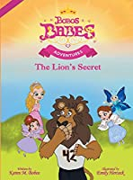 Bobos Babes Adventures: The Lion's Secret: The Lion's Secret