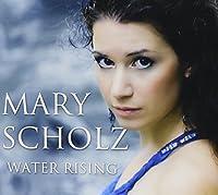 Water Rising