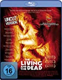 The Living and the Dead -