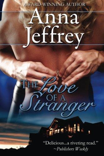 The Love of a Stranger: 2