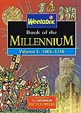 Weetabix Book of the Millennium, Volume 1: 1001-1350.