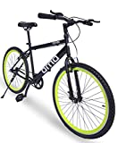 Hybrid Bikes For Men Review and Comparison