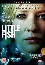 Best little fish 2005 Reviews