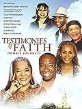 Testimonies of Faith