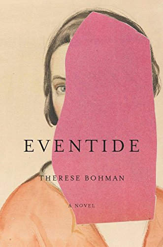 Image of Eventide: A Novel