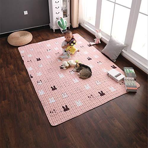 alfombra infantil lavable fabricante Alfombras