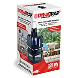 Dynatrap DT150 Ultralight Insect Trap - 3