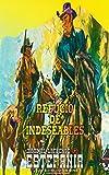Refugio de indeseables (Colección Oeste)