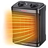 Space Heater Electric Portable Heater