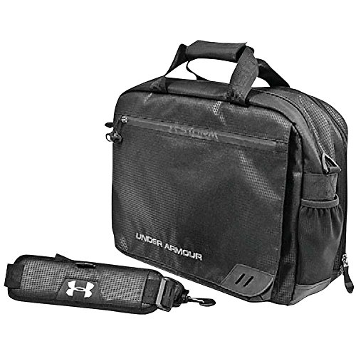 Under Armour Large Coach's Briefcase