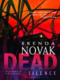 Dead Silence (The Stillwater Trilogy, Book 1) (English Edition)