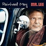 Songtexte von Reinhard Mey - Mr. Lee