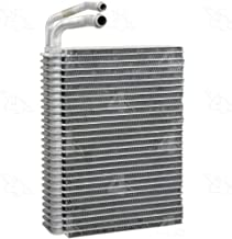 Four Seasons 54817 A/C Evaporator Core Body