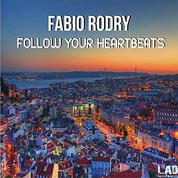Follow Your Heartbeats