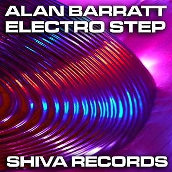 Electro Step EP