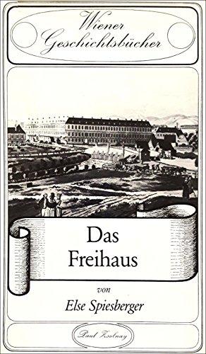 Das Freihaus