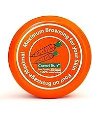 Carrot Sun Carrot Cream, 350ml