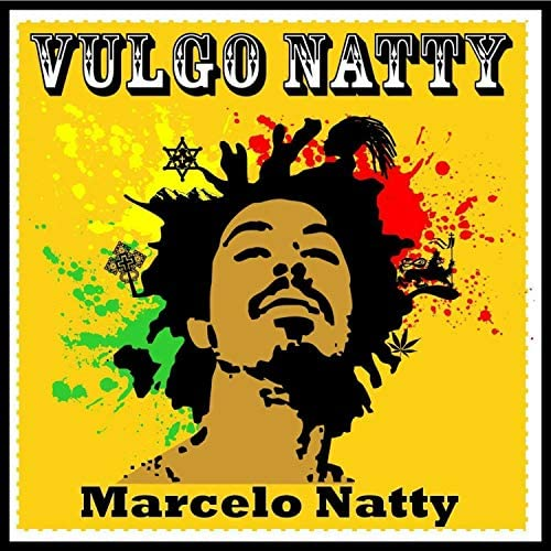Marcelo Natty