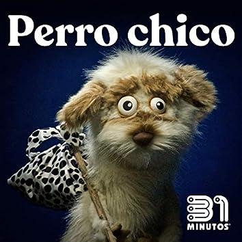 Perro Chico