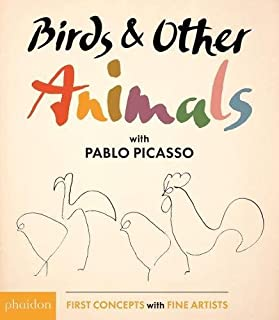 Best picasso bird line drawing Reviews