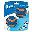 Chuckit!. Ultra Squeaker-Ball für Hunde