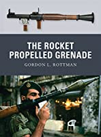 The Rocket Propelled Grenade (Weapon)