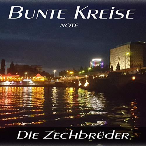 Bunte Kreise (note) [Explicit]