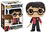 Funko-6560 Triwizard Tournament Figura de Vinilo, colección de Pop, seria Harry Potter (6560)...