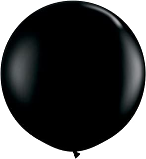 balloons for helium long lasting