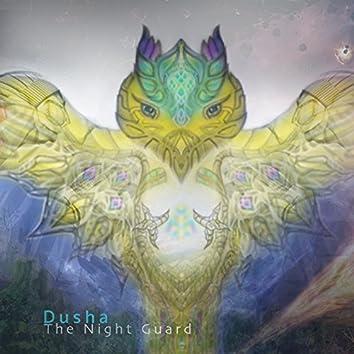 The Night Guard