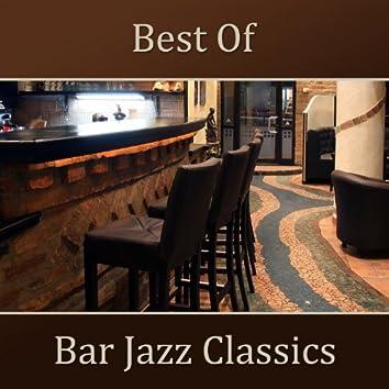 Best Of Bar Jazz Classics