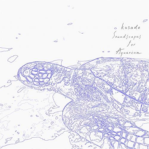 Theme for Aquarium