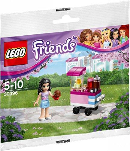 LEGO 30396 Set, Mehrfarbig