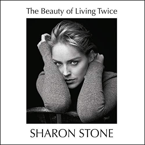 The Beauty of Living Twice cover art
