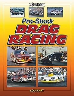 Best pro stock drag racing Reviews