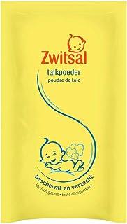 Zwitsal Talkpoeder Navul, 100 g