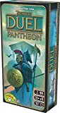 Repos Production - 7 Wonders Duel Pantheon