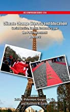 Climate Change Literacy and Education: Social Justice, Energy, Economics, and the Paris Agreement Volume 2 (ACS Symposium Series)