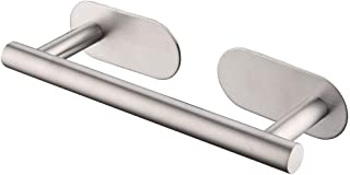 Best stainless steel bar glass rail Reviews
