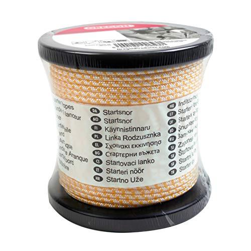 OREGON 522852 alta resistencia cuerda de arranque