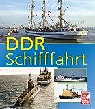 DDR-Schifffahrt