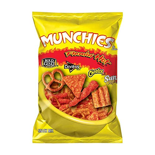 Frito-Lay depot - Tim's Hawaiian Potato Bul San Antonio Mall Variety Chips Corn and