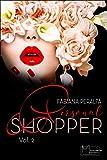 Personal Shopper: Vol. 2