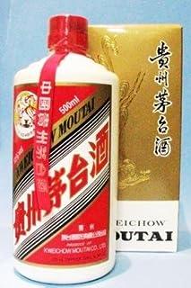 貴州マオタイ酒500ml アルコール53度(翌日出荷可)