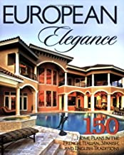 European Elegance