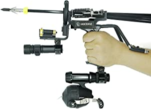 Best shooting fish band Reviews