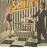 Introducing...Smiffy [Vinyl LP]