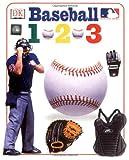 Baseball 1 2 3