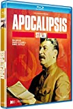 Apocalipsis: stalin [Blu-ray]