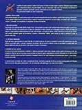 Zoom IMG-1 manuale completo di chitarra corso